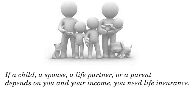 featured-life-insurance lesson 9