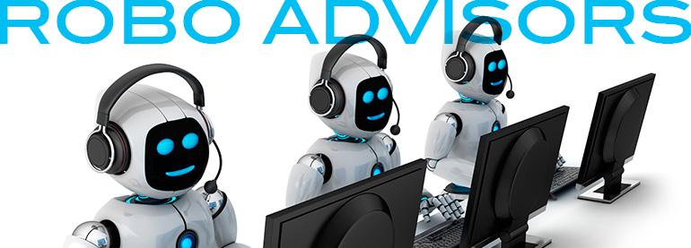 robo-advisors-2