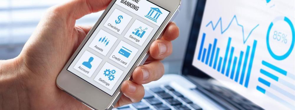 istock-654378978-online-banking